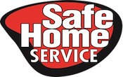 Safe Home Service